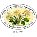 Northwestern Chapter Logo