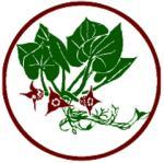 OVRGHS Logo