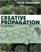 Creative Propagation Cover
